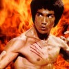 The Philosophy of Bruce Lee – How Medical Students can Benefit