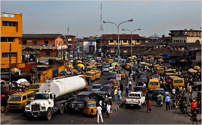 topics-nigeria-sfSpan