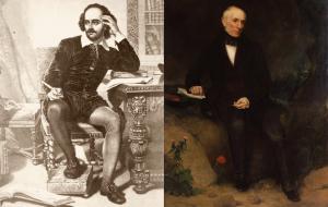 Estudio revela que leer a Shakespeare y Wordsworth estimulan el cerebro