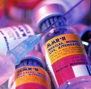 mmr-vaccine-300x294