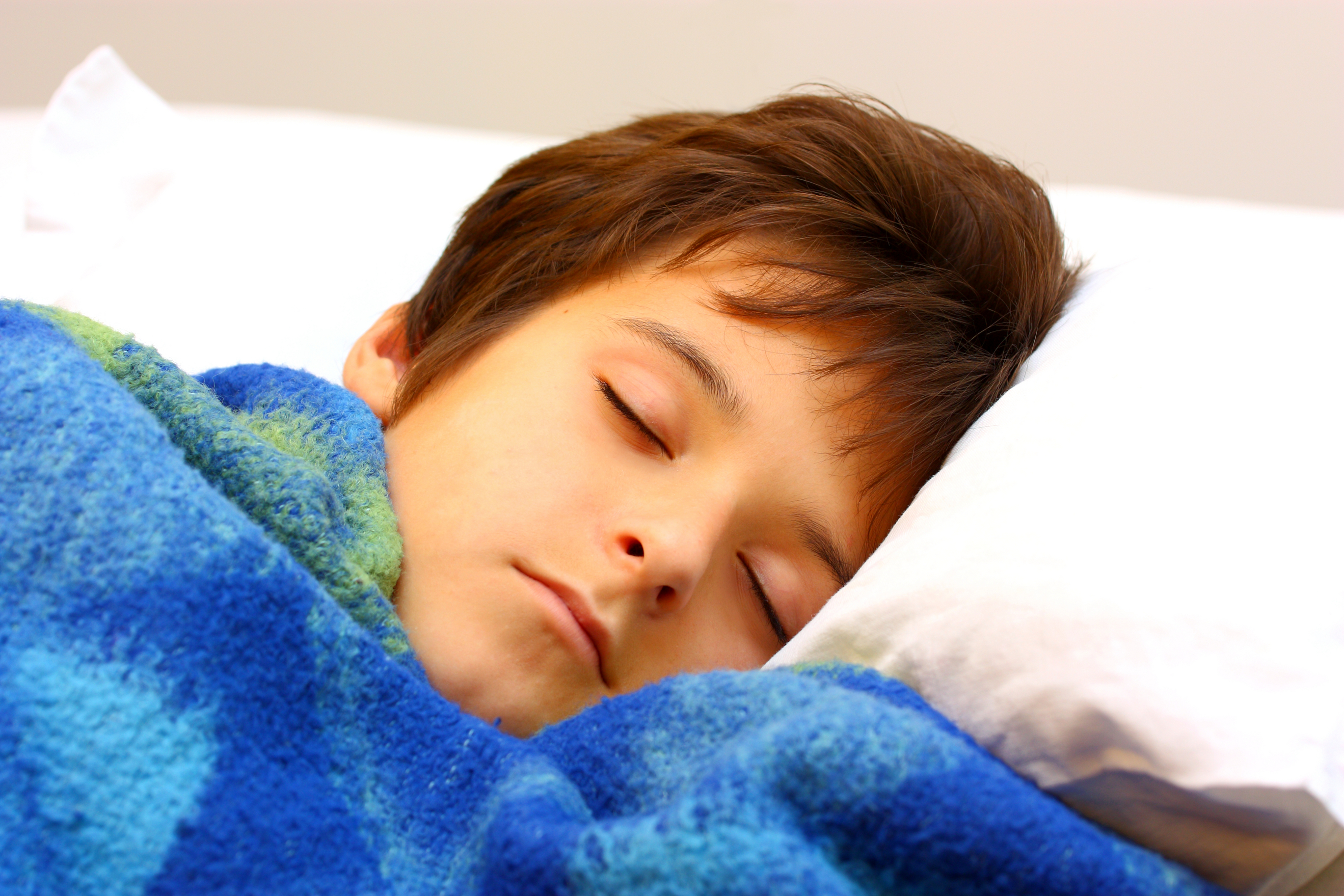 Download image Where Children Sleep PC, Android, iPhone and iPad ...