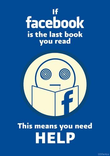 facebook_addict