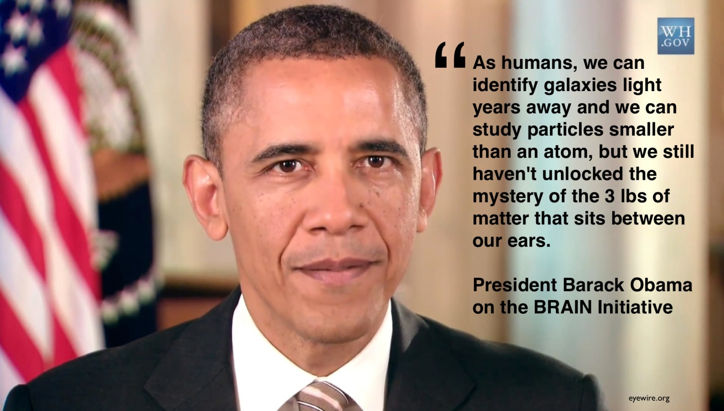 a glance at obama s brain initiative project jpms medical obama