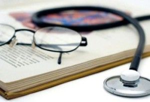 Researchintegralpartofmedicaleducation_16783-349x238