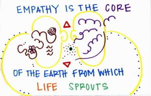 empathy-brijean-murphy