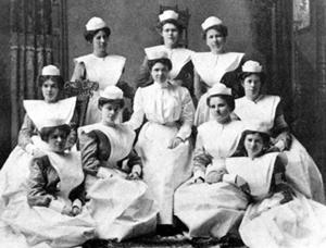 old_nurses