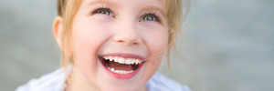 Early-Intervention-can-make-a-significant-difference-to-your-childs-smile