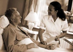 palliative-care-10930