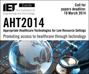 _IET-AHT14-300x250