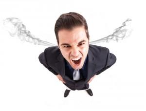 Anger-Management-300x228