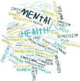15995908-abstract-word-cloud-for-mental-health-with-related-tags-and-terms