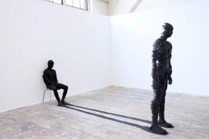 contemporaryart