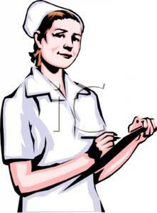 A_nurse_charting_100401-131723-443009