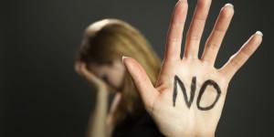 o-WOMEN-VIOLENCE-facebook