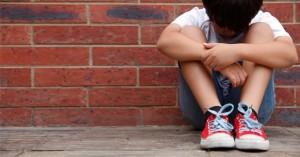 Anti-Bullying-Legislation