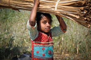 Child-labour-girl-in-India