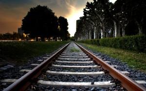 rail_741101