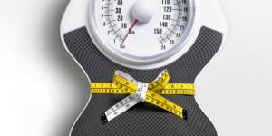 weight-loss-1024x512