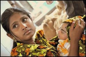 child-marriage-photo-sam-nasim