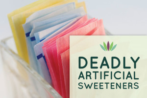deadly-artificial-sweeteners1