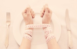 eating-disorders-mental-illness