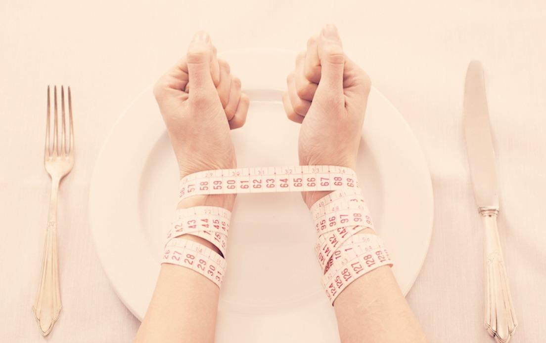 Eating Disorders Mental Illness