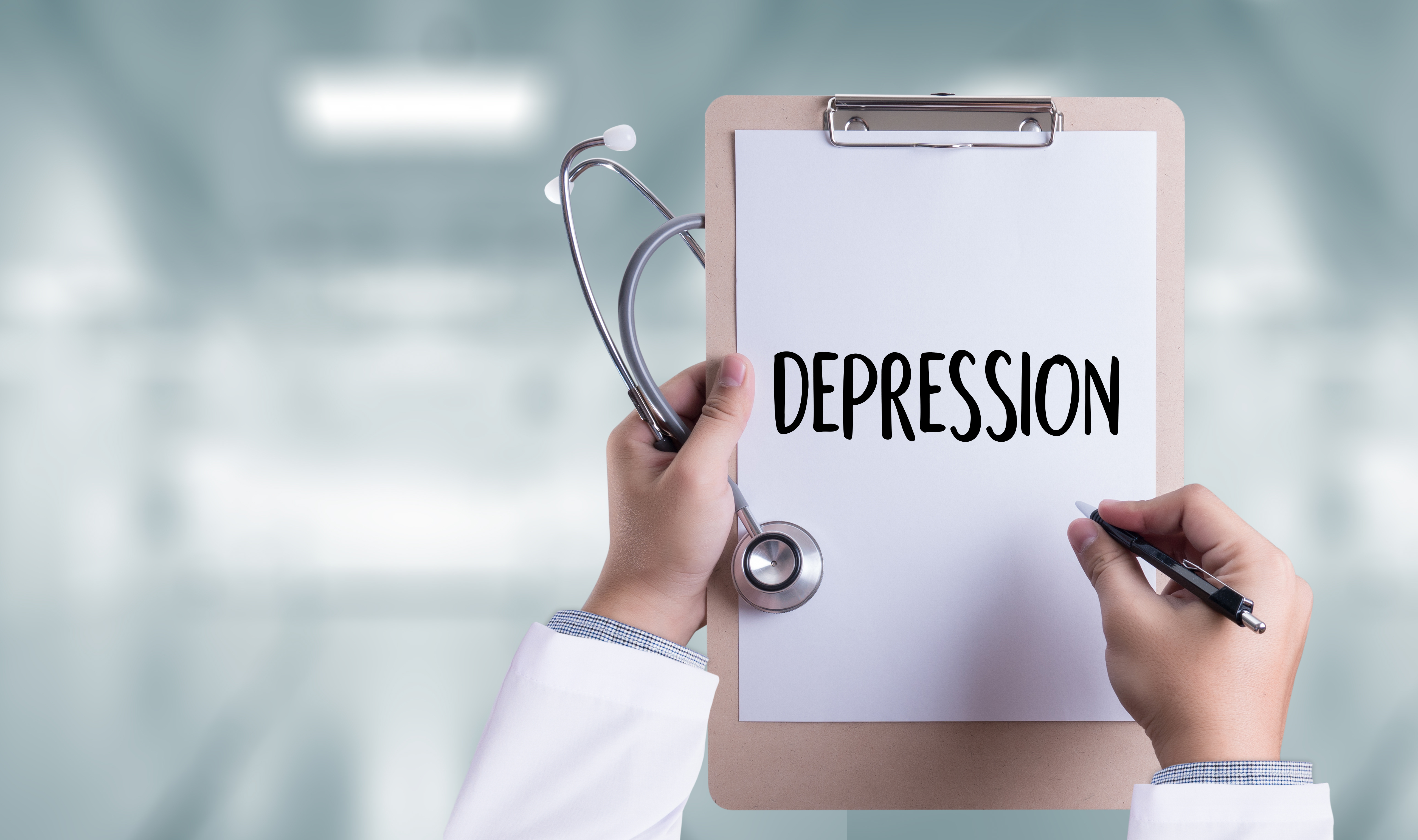 http://blogs.jpmsonline.com/wp-content/uploads/2017/06/bigstock-Depression-Miserable-Depresse-158698946.jpg