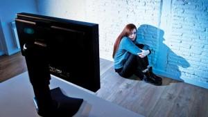 547880-cyberbullying-thinkstock-021217