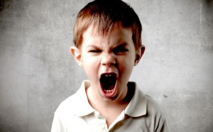 childhood_aggression