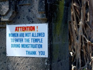 menstruation-period